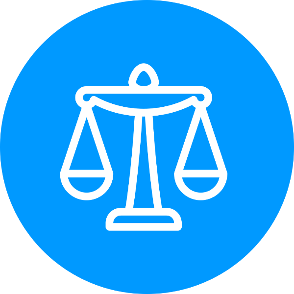 LOPD, LSSI-CE y registro de marcas