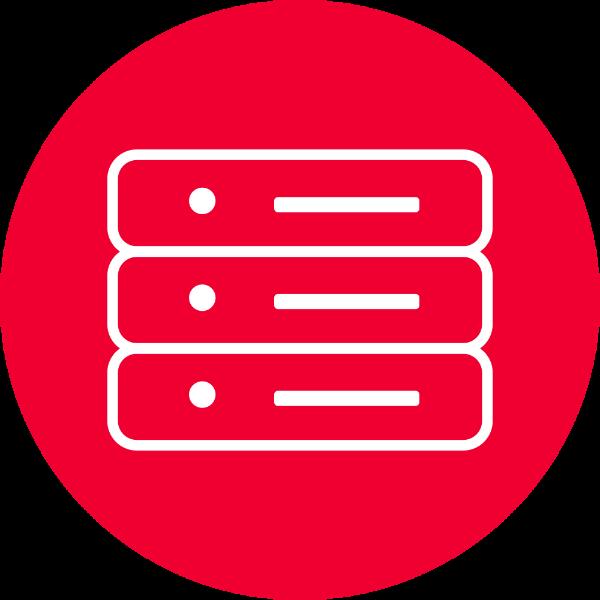 Alojamiento web, dominios y correos