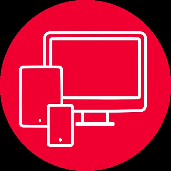 Diseño y programación de páginas web y tiendas virtuales