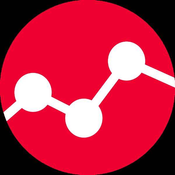 Posicionamiento web y campañas de promoción online