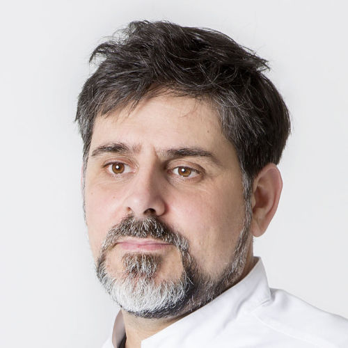 Jaime Moncho Muñoz